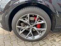 Audi Q8 50 D 286 Cv S Line - <small></small> 74.900 € <small>TTC</small> - #3