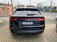 Audi Q8 50 D 286 Cv S Line - <small></small> 74.900 € <small>TTC</small> - #4