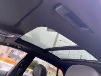 Audi Q8 50 D 286 Cv S Line - <small></small> 74.900 € <small>TTC</small> - #7
