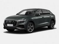 Audi Q8 NOUVEAU 50 TDI S line 2019 - <small></small> 90.797 € <small>TTC</small> - #1