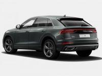 Audi Q8 NOUVEAU 50 TDI S line 2019 - <small></small> 90.797 € <small>TTC</small> - #3