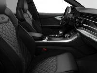 Audi Q8 NOUVEAU 50 TDI S line 2019 - <small></small> 90.797 € <small>TTC</small> - #5