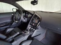 Audi R8 5.2 TFSI 525 CV QUATTRO BVA - <small></small> 85.950 € <small>TTC</small> - #6