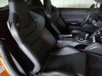 Audi R8 5.2 TFSI 525 CV QUATTRO BVA - <small></small> 85.950 € <small>TTC</small> - #7