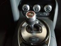 Audi R8 5.2 TFSI 525 CV QUATTRO BVA - <small></small> 85.950 € <small>TTC</small> - #15