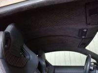 Audi R8 5.2 TFSI 525 CV QUATTRO BVA - <small></small> 85.950 € <small>TTC</small> - #17
