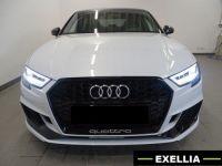 Audi RS3 BERLINE QUATTRO  Occasion