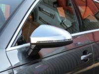 Audi RS4 Avant 2.9 V6 TFSI 450ch quattro tiptronic 8 Euro6d-T - <small></small> 84.950 € <small>TTC</small> - #4
