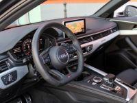 Audi RS4 Avant 2.9 V6 TFSI 450ch quattro tiptronic 8 Euro6d-T - <small></small> 84.950 € <small>TTC</small> - #6