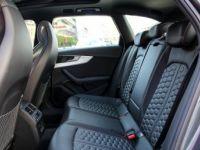 Audi RS4 Avant 2.9 V6 TFSI 450ch quattro tiptronic 8 Euro6d-T - <small></small> 84.950 € <small>TTC</small> - #11
