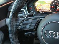 Audi RS4 Avant 2.9 V6 TFSI 450ch quattro tiptronic 8 Euro6d-T - <small></small> 84.950 € <small>TTC</small> - #14