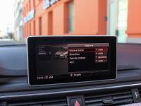 Audi RS4 Avant 2.9 V6 TFSI 450ch quattro tiptronic 8 Euro6d-T - <small></small> 84.950 € <small>TTC</small> - #16