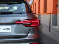 Audi RS4 Avant 2.9 V6 TFSI 450ch quattro tiptronic 8 Euro6d-T - <small></small> 84.950 € <small>TTC</small> - #27