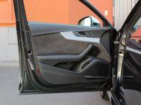 Audi RS4 Avant 2.9 V6 TFSI 450ch quattro tiptronic 8 Euro6d-T - <small></small> 84.950 € <small>TTC</small> - #29