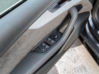 Audi RS4 Avant 2.9 V6 TFSI 450ch quattro tiptronic 8 Euro6d-T - <small></small> 84.950 € <small>TTC</small> - #30