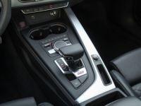 Audi RS4 Avant 2.9 V6 TFSI 450ch quattro tiptronic 8 Euro6d-T - <small></small> 84.950 € <small>TTC</small> - #39
