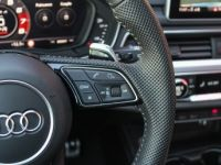 Audi RS4 Avant 2.9 V6 TFSI 450ch quattro tiptronic 8 Euro6d-T - <small></small> 84.950 € <small>TTC</small> - #41