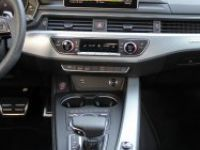 Audi RS4 Avant 2.9 V6 TFSI 450ch quattro tiptronic 8 Euro6d-T - <small></small> 84.950 € <small>TTC</small> - #43