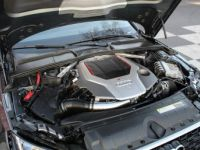 Audi RS4 Avant 2.9 V6 TFSI 450ch quattro tiptronic 8 Euro6d-T - <small></small> 84.950 € <small>TTC</small> - #48