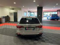 Audi RS4 V AVANT V6 2.9 TFSI 450 QUATTRO TIPTRONIC - <small></small> 83.990 € <small>TTC</small> - #3