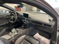 Audi RS4 V AVANT V6 2.9 TFSI 450 QUATTRO TIPTRONIC - <small></small> 83.990 € <small>TTC</small> - #9