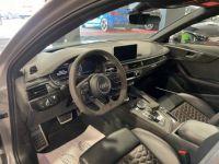 Audi RS4 V AVANT V6 2.9 TFSI 450 QUATTRO TIPTRONIC - <small></small> 83.990 € <small>TTC</small> - #10