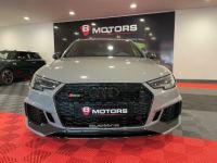 Audi RS4 V AVANT V6 2.9 TFSI 450 QUATTRO TIPTRONIC - <small></small> 83.990 € <small>TTC</small> - #11