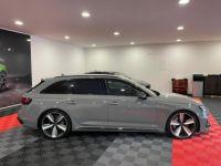 Audi RS4 V AVANT V6 2.9 TFSI 450 QUATTRO TIPTRONIC - <small></small> 83.990 € <small>TTC</small> - #12