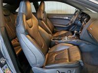 Audi RS5 (2) 4.2 V8 FSI 450 CV QUATTRO BVA - <small></small> 39.950 € <small>TTC</small> - #7