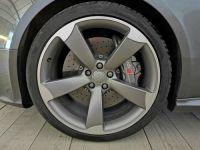 Audi RS5 (2) 4.2 V8 FSI 450 CV QUATTRO BVA - <small></small> 39.950 € <small>TTC</small> - #12