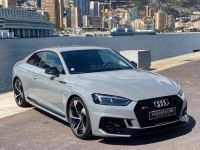 Audi RS5 COUPE QUATTRO 2.9 TFSI 450 CV - MONACO - <small></small> 72.900 € <small>TTC</small> - #3