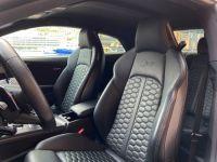 Audi RS5 COUPE QUATTRO 2.9 TFSI 450 CV - MONACO - <small></small> 72.900 € <small>TTC</small> - #7