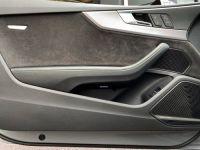 Audi RS5 COUPE QUATTRO 2.9 TFSI 450 CV - MONACO - <small></small> 72.900 € <small>TTC</small> - #9
