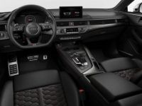 Audi RS5 Coupé V6 450Ch 2018 - <small></small> 99.218 € <small>TTC</small> - #5
