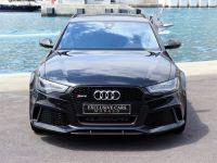 Audi RS6 AVANT 4.0 TFSI QUATTRO 560 CV - MONACO - <small></small> 79.900 € <small>TTC</small> - #2