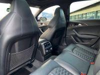 Audi RS6 AVANT 4.0 TFSI QUATTRO 560 CV - MONACO - <small></small> 79.900 € <small>TTC</small> - #9