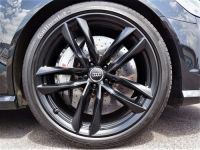 Audi RS6 AVANT 4.0 TFSI QUATTRO 560 CV - MONACO - <small></small> 79.900 € <small>TTC</small> - #14