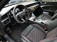 Audi RS6 Avant, Dynamique+, RS Design, ACC, Caméra 360°, HUD, Soft Close, Châssis RS, Garantie 5 ans - <small></small> 149.890 € <small>TTC</small> - #5