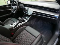 Audi RS6 Avant, Dynamique+, RS Design, ACC, Caméra 360°, HUD, Soft Close, Châssis RS, Garantie 5 ans - <small></small> 149.890 € <small>TTC</small> - #6
