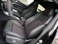 Audi RS6 Avant, Dynamique+, RS Design, ACC, Caméra 360°, HUD, Soft Close, Châssis RS, Garantie 5 ans - <small></small> 149.890 € <small>TTC</small> - #7