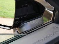 Audi RS6 Avant, Dynamique+, RS Design, ACC, Caméra 360°, HUD, Soft Close, Châssis RS, Garantie 5 ans - <small></small> 149.890 € <small>TTC</small> - #12