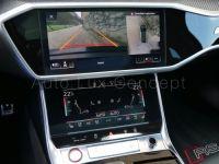 Audi RS6 Avant, Dynamique+, RS Design, ACC, Caméra 360°, HUD, Soft Close, Châssis RS, Garantie 5 ans - <small></small> 149.890 € <small>TTC</small> - #16