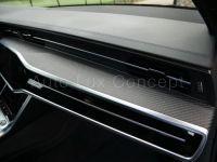 Audi RS6 Avant, Dynamique+, RS Design, ACC, Caméra 360°, HUD, Soft Close, Châssis RS, Garantie 5 ans - <small></small> 149.890 € <small>TTC</small> - #18