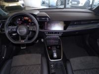 Audi S3 2.0 TFSI 310ch quattro S tronic 7 - <small></small> 63.900 € <small>TTC</small> - #5