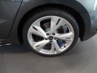 Audi S3 2.0 TFSI 310ch quattro S tronic 7 - <small></small> 63.900 € <small>TTC</small> - #8
