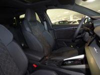Audi S3 2.0 TFSI 310ch quattro S tronic 7 - <small></small> 63.900 € <small>TTC</small> - #9