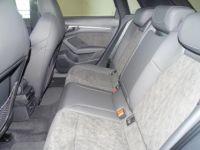 Audi S3 2.0 TFSI 310ch quattro S tronic 7 - <small></small> 63.900 € <small>TTC</small> - #12