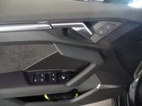 Audi S3 2.0 TFSI 310ch quattro S tronic 7 - <small></small> 63.900 € <small>TTC</small> - #13