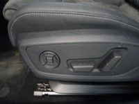 Audi S3 2.0 TFSI 310ch quattro S tronic 7 - <small></small> 63.900 € <small>TTC</small> - #14