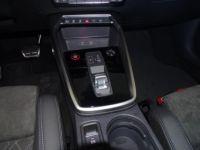 Audi S3 2.0 TFSI 310ch quattro S tronic 7 - <small></small> 63.900 € <small>TTC</small> - #15